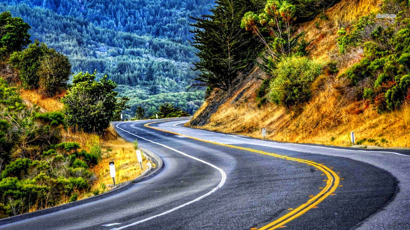 22112-winding-road-1366x768-world-wallpaper