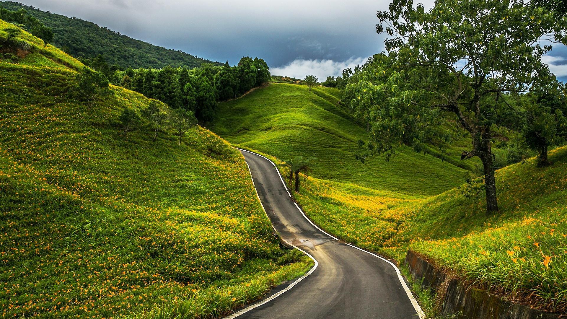69052372-beautiful-road-wallpapers