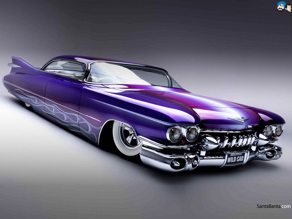 Free-Download-Vintage-and-Classic-Cars-HD-Wallpaper-63
