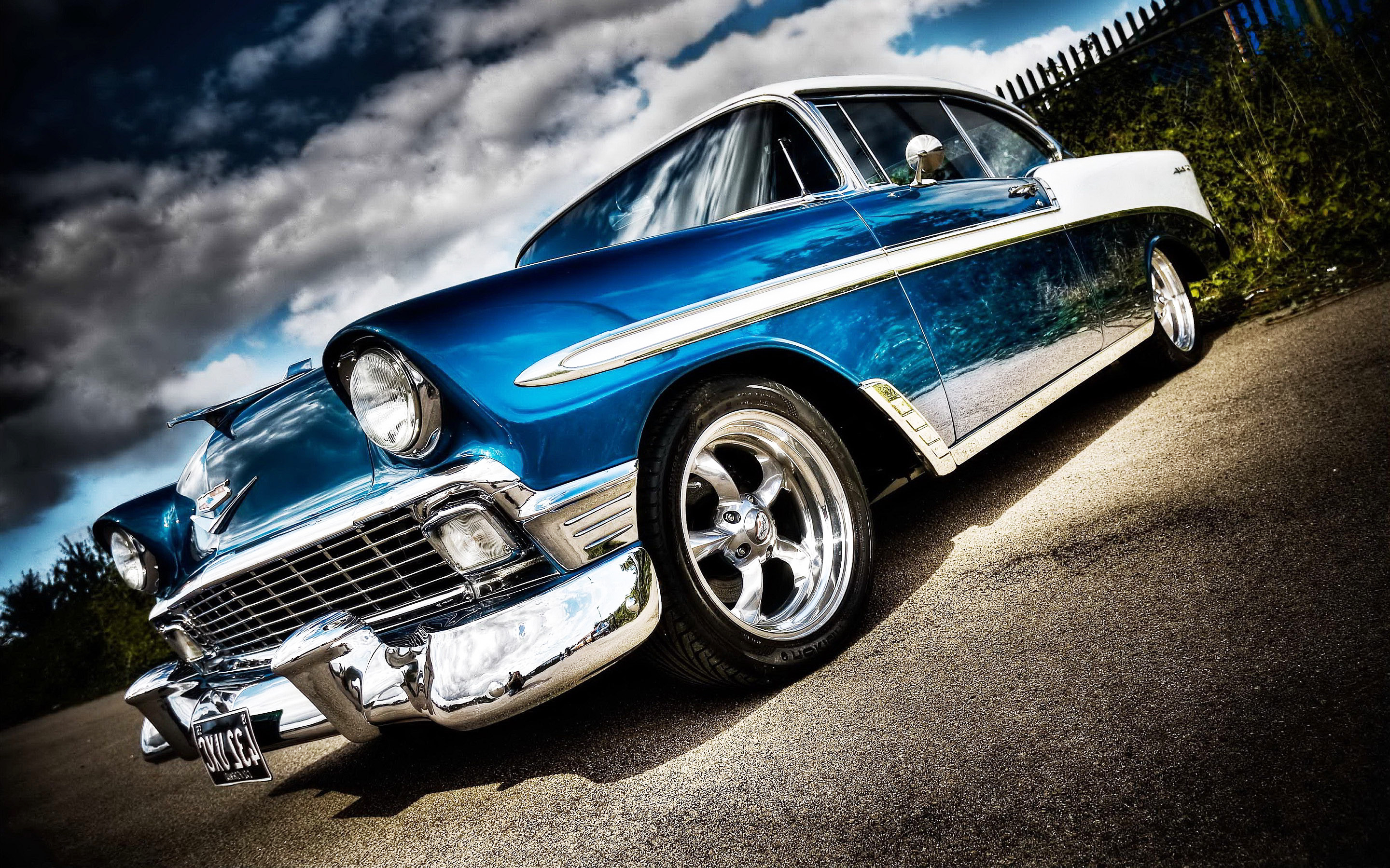 Old-Car-Wallpapers-Hd-Hd-Wallpapers