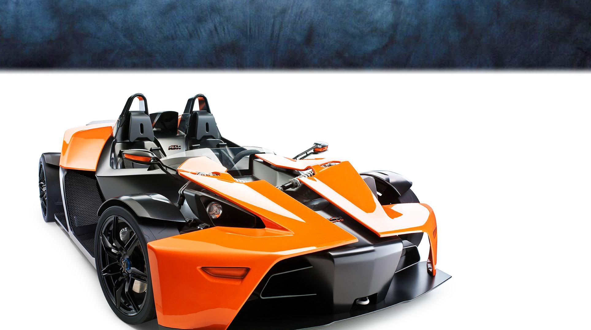 SF-CAR