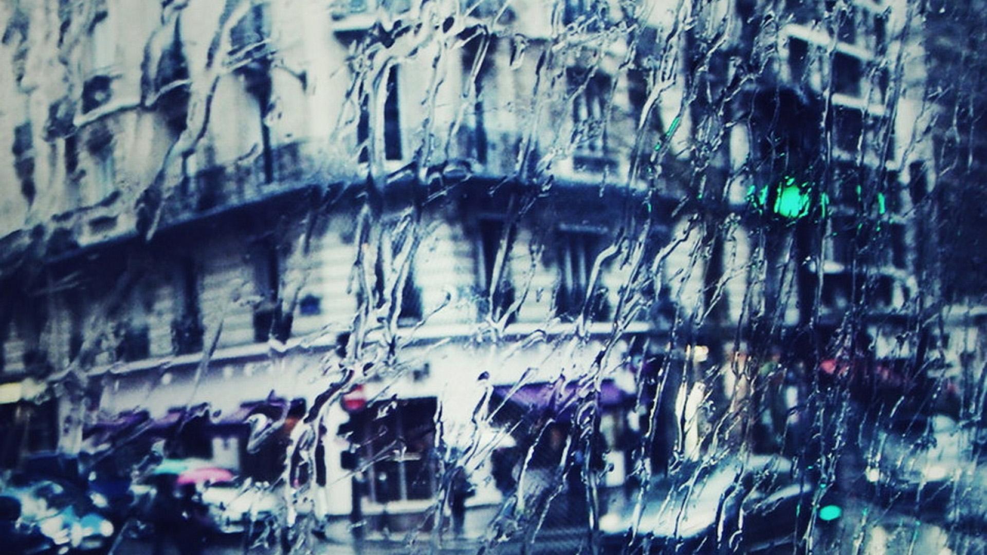 city_rain_light_glass_building_54388_1920x1080