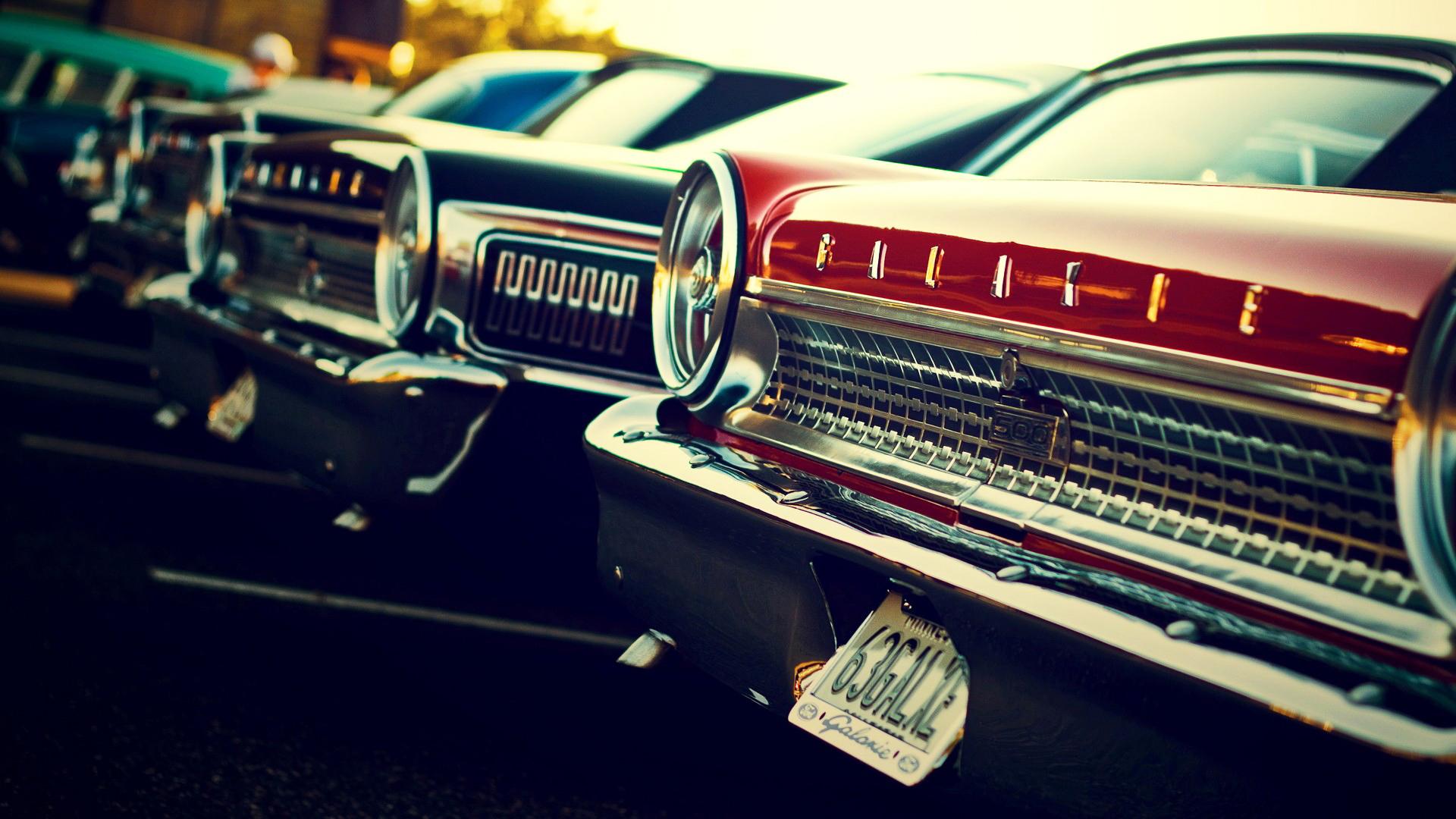 classic-cars-wallpaper-1920x1080-Wallpapers-HD-1080p-Desktop-...