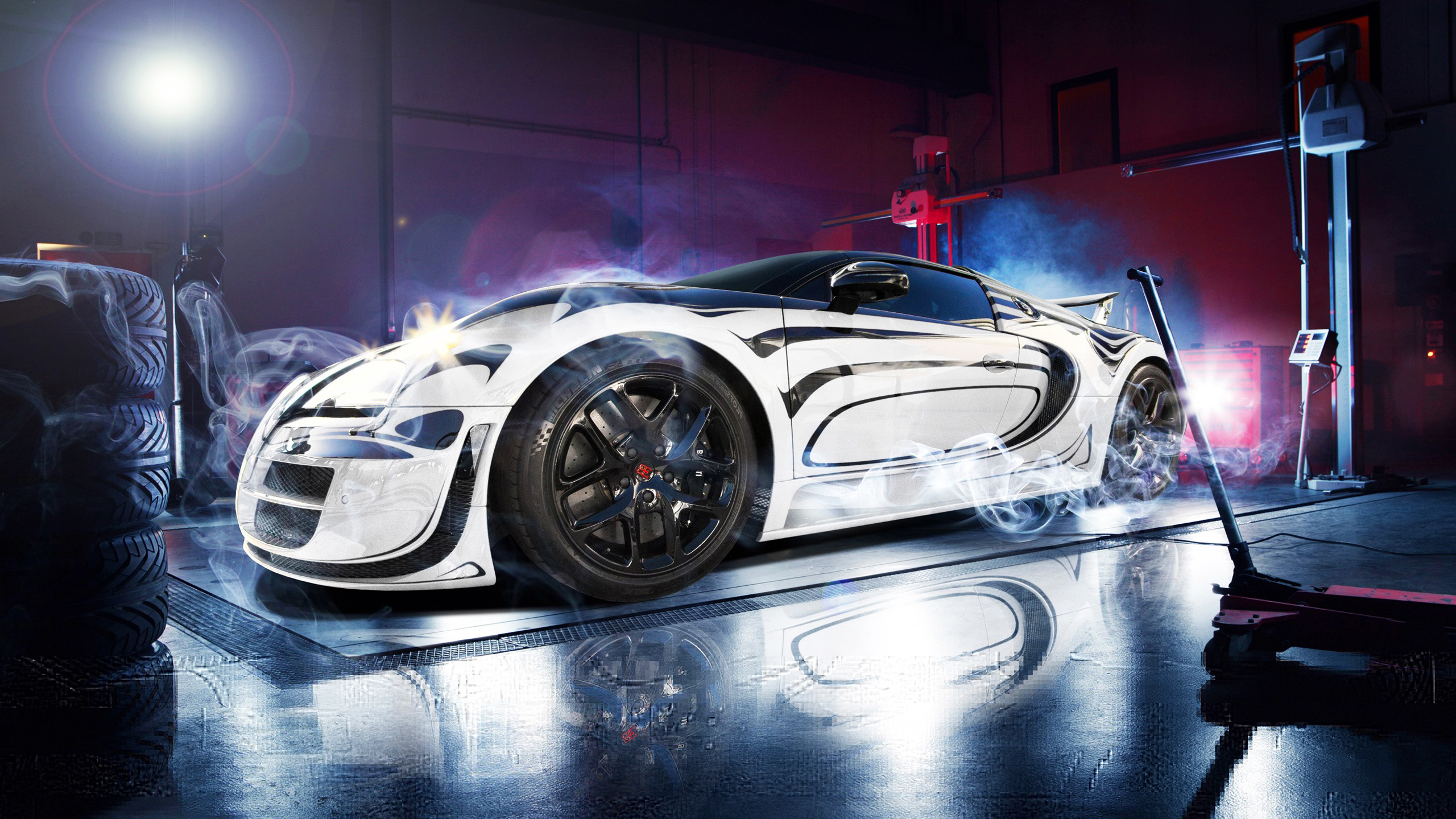 downloadfiles-wallpapers-2560_1440-bugatti_veyron_super_car_15860