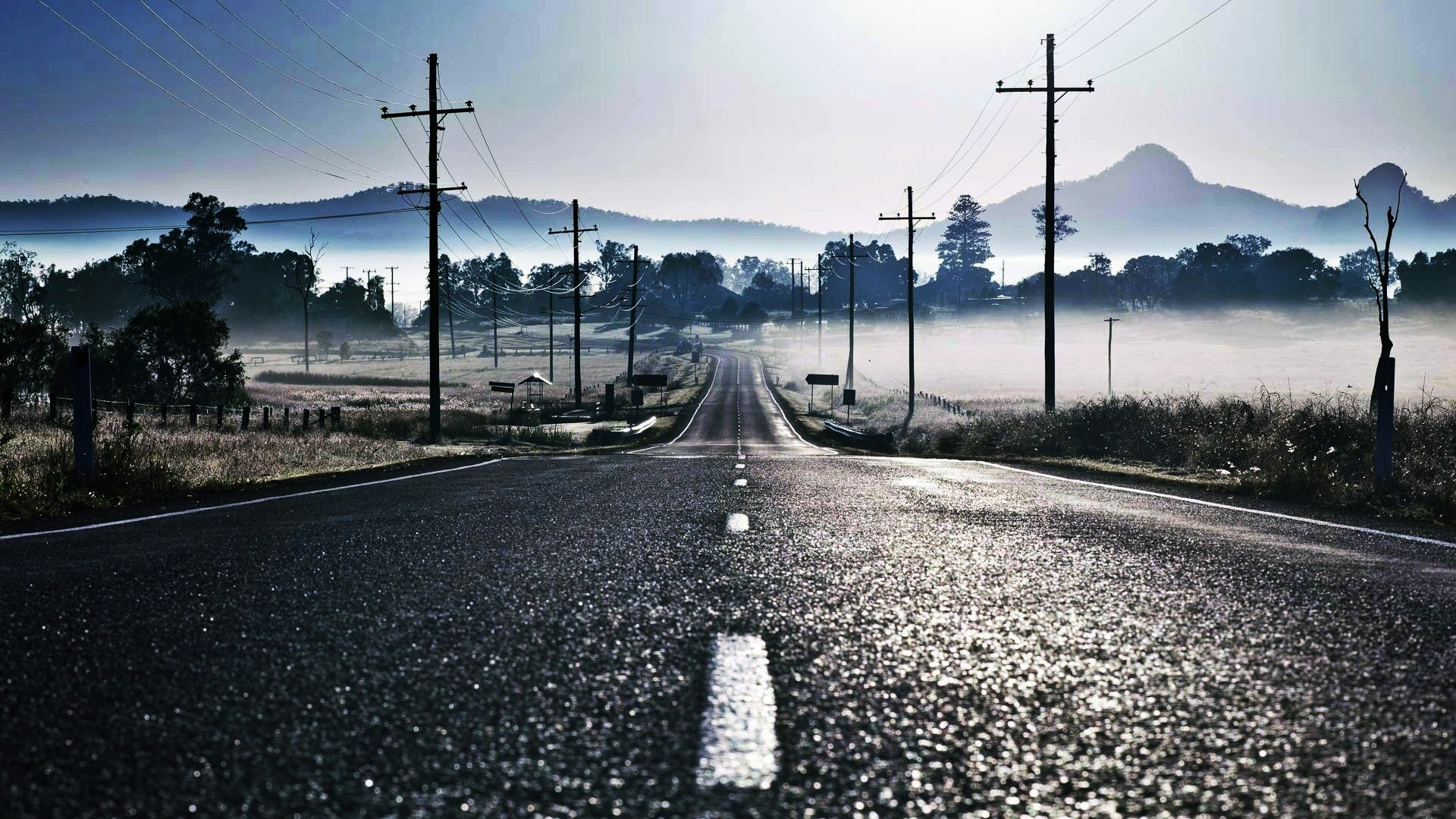highway_road_stretch_road_markings_naturistic_77539_1920x1080