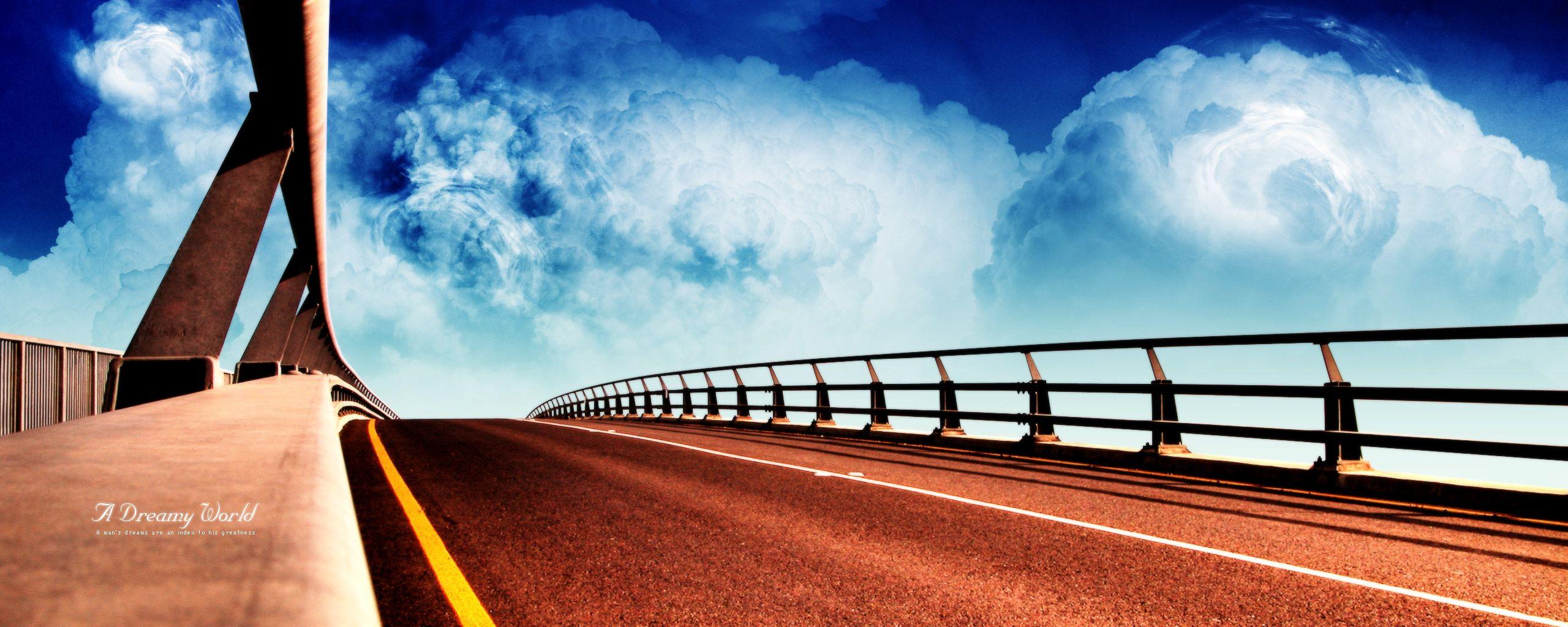 roads_wallpaper4202